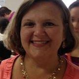 Robin Joyce Casey