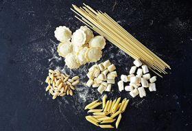 Ca3d2258 2d10 4970 b807 086da71687fa  2013 0816 pasta shapes 011
