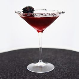 C8032798 8e69 4569 9ee2 6bb2b45a564c  black widow martini