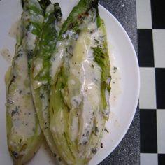 Café Bonaparte's Savoy Salad