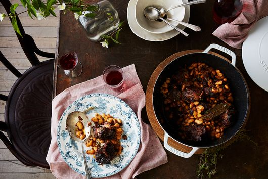 Low and Slow: Warm & Cozy Dinners Perfect for Winter Weekends