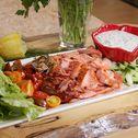 Salad Delights