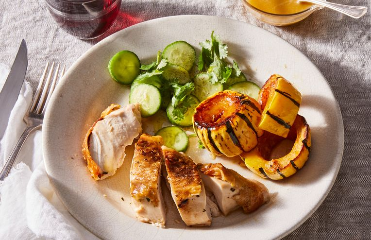 Roast Chicken Gets an Upgrade With 5 Clever Tricks