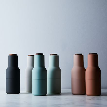 8d1b43ba 9095 4ffb 81c3 457b47f441d7  2017 1113 menu salt and pepper bottle grinders with walnut lids family silo ty mecham 008