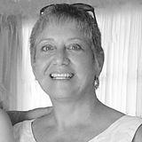 Heidi Dorr