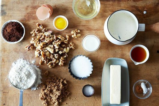 The Reasons Milk Makes for Great Infusions