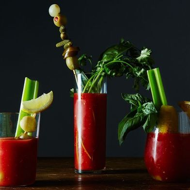 The Best Way to Make Your Bloody Mary Better is Also the Most Obvious