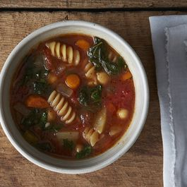 29cde716-570d-4384-adcc-f6b656862bc4--minestrone