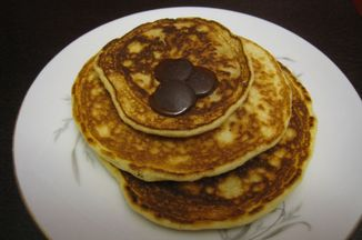 3c9744bb 66dc 41a4 b1fa 47fa0f9fb2e2  pancakes