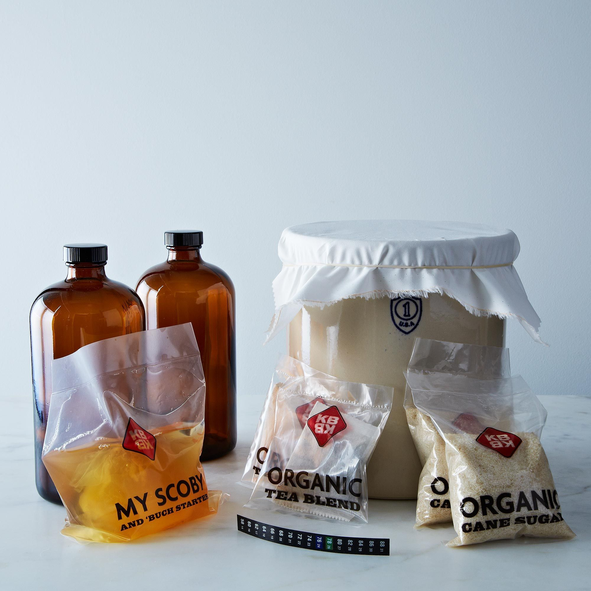 Df9403a8 117d 4844 a27f 3b9b56c6ae45  2013 0815 kombucha brooklyn 1 gallon ceramic deluxe kit 015