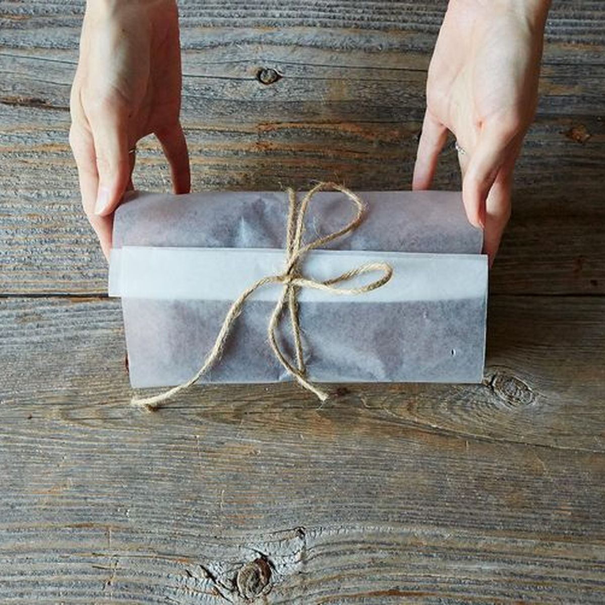 Last Minute Gift Ideas The Best Foods To Send By Mail Order Food Gifts