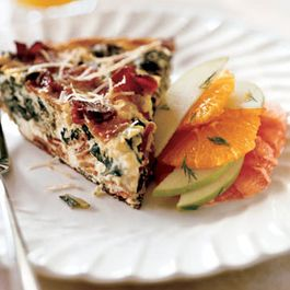 44292ec4 c72c 4d0a ae12 bf79b8ed2bdb  mare frittata with bacon fresh ricotta and greens v