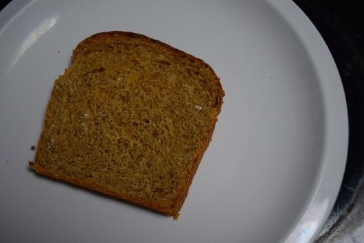 Pumpkin-Jalapeno Bread