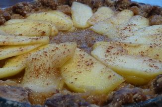 7ee3bdbe-c554-4058-8dc7-4cdc04ca5c74--2010-08-29_apple_pie_119_large_