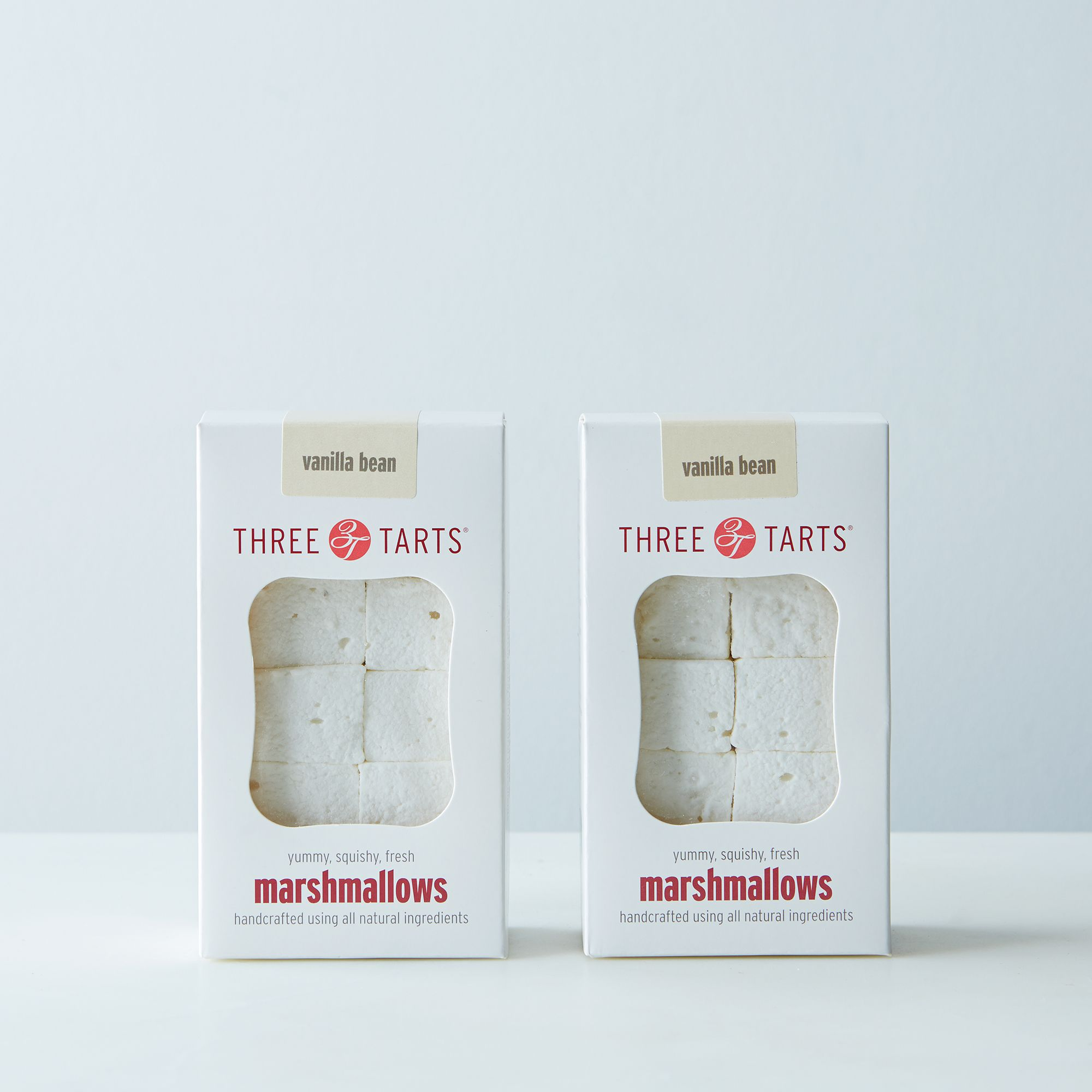 F45947b4 a0f6 11e5 a190 0ef7535729df  three tarts handcrafted flavored marshmallows vanilla setof2 provisions mark weinberg 18 09 14 0567 silo