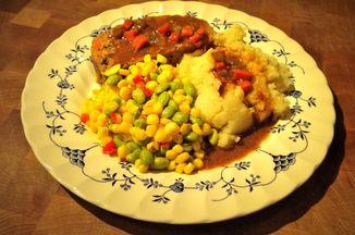 08ebf585 32fd 4b74 86f3 8ead97533265  chef john s meatloaf