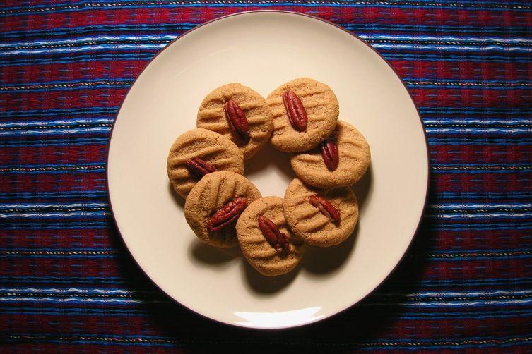 Dodee Cookies