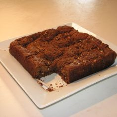 Pecan-Streusel Coffee Cake