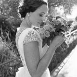 Carolyn Estebez