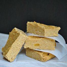 99cd00d3 921e 4c7c ae41 d99976fc9081  aip pumpkin bars