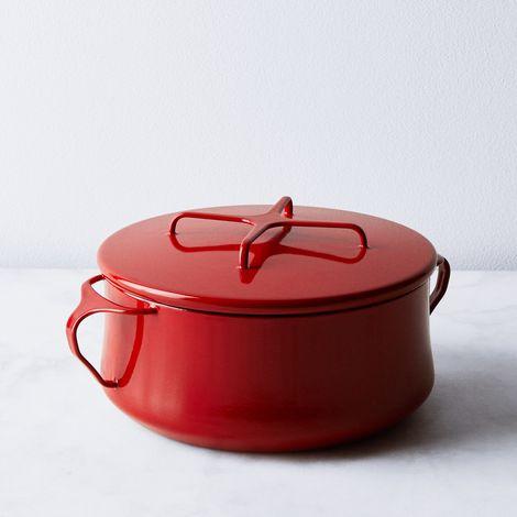 Food52 x Dansk Kobenstyle Casserole