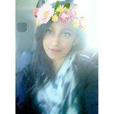 Zehra Quasim