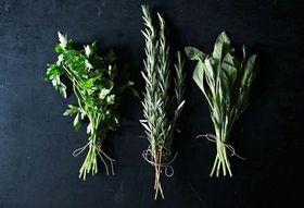C8066e0c a3e1 46e2 9074 a5826e1d6dc4  herbs1