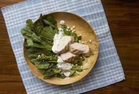 Ad6841ee c40b 4270 bf4d 8c28971bdd5f  summer salad f52