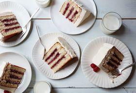 4d85ee8d f66c 4f46 b624 cbf7a90636cd  2016 0219 layer cake baking basics mark weinberg 692