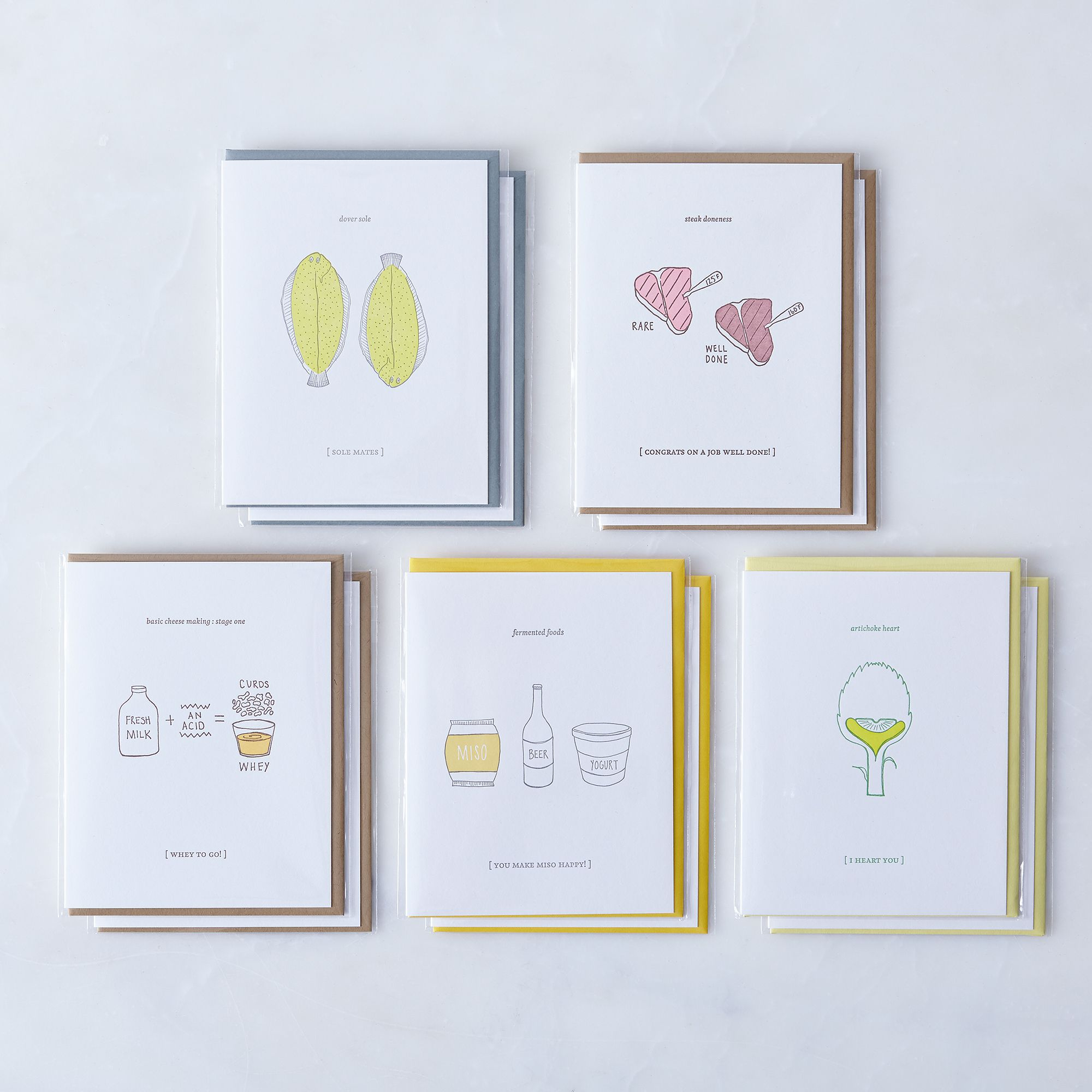 Dc86743d 03af 49ac ac64 92c021157fa8  2016 1014 nourishing notes assorted friendship and love letterpressed cards pack of 10 silo rocky luten 3517