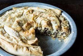 D9f57161 f8d7 4960 9ca4 3dc02a5b72f1  lamb pie