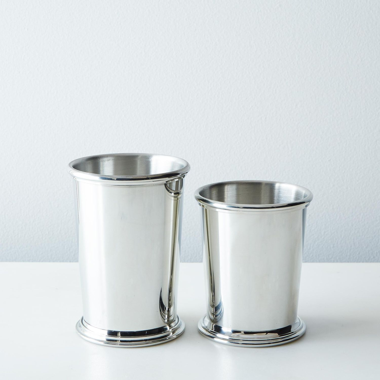Mint Julep Cups On Food52