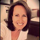 Cheryl Jackson