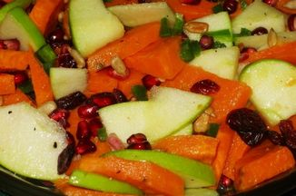9f87f841 6380 445c 9d42 7ff0edee12e8  sweet potato apple salad