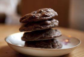 Bc86e39b 861b 4b57 b41f 1e4bbd65e61a  espresso cookie