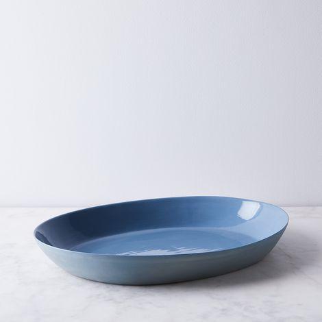 Mud Australia Porcelain Platter