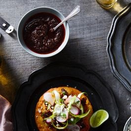3 Essentials For Stocking a Mexican Pantry