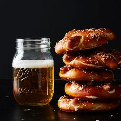 10 Beer and Food Pairings for the Big Game