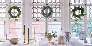 58126db1 4287 41e2 b83b b6ba70a91840  2016 1005 wreath carousel bobbi lin 1065