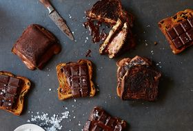 49b95d69 b0e8 4700 859b be9a97db68d1  2016 0726 burnt cinnamon toast and chocolate smore bobbi lin 0565
