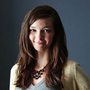 Kristen Miglore