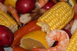 E818edd4 d91f 48a3 9689 0c1a2c522f49  shrimp boil