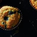 Muffins Rolls & Popovers
