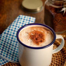 C31c1514 e215 4b6f 8760 cb6334d81d90  date a latte
