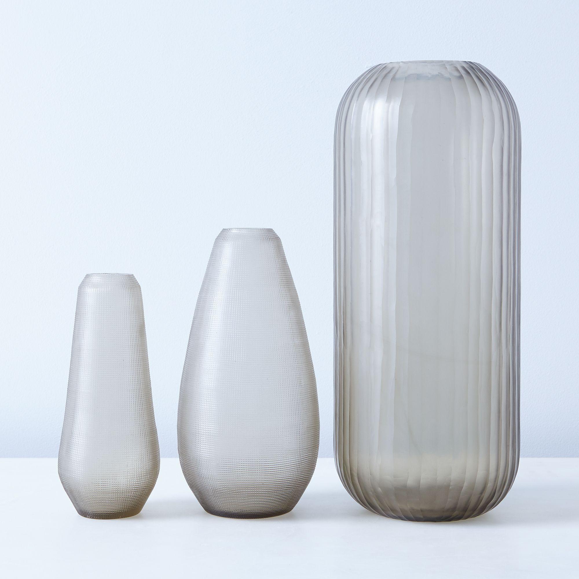 09d21f58 e977 4f14 9545 2ee88f749d25  2016 0805 food52 by hawkins ny vase set of 3 smoke silo rocky luten 102