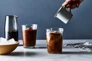 Apparently, Americans Are Drinking More Coffee Than Ever