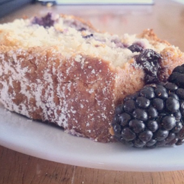 7ee50af7 fb56 4b35 89a4 46fbd4b619b4  lemon blueberry coffee cake