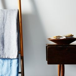 An Any-Budget Guide to the Best Bath Towels on the Internet