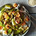 FOOD52 Recipes