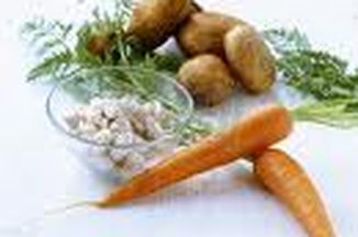 03d958ec a20d 4831 9478 df811ecd40b6  potatoes carrots